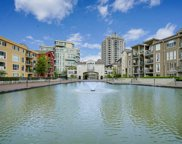 1 Renaissance Square Unit 808, New Westminster image
