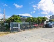 94-309 Waikele Road Unit 1, Waipahu image