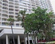 3800 S Ocean Dr Unit #319, Hollywood image