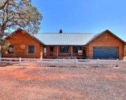 25550 Ash Creek Rd, Anderson image