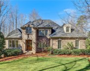 6097 Mountain Brook Road, Greensboro image