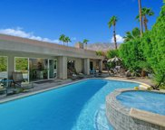 766 E Spencer Drive, Palm Springs image