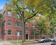3557 N Hamilton Avenue Unit #2, Chicago image