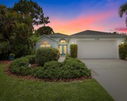 298 SW Panther Trace, Port Saint Lucie image
