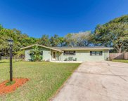 2101 Poinciana Terrace, Clearwater image