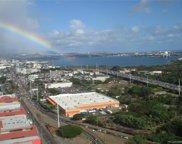 1060 Kamehameha Highway Unit 3506A, Pearl City image