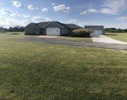 4529 County Road 40a, Auburn image