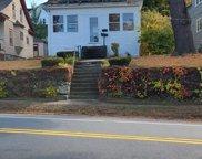 418 Princeton, Lowell, Massachusetts image