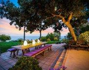 4470     Vista Del Preseas, Malibu image