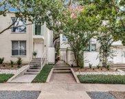 4122 Travis Street Unit 8, Dallas image