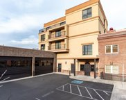 5 Nw Minnesota  Avenue Unit 201, Bend, OR image