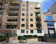 2827 Ocean Parkway Unit 2A, Brooklyn image