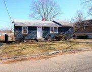 31 East  Avenue, Milford image