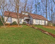 8527  Waters Point Court, Charlotte image
