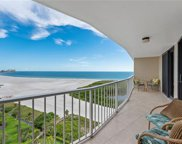 380 Seaview Ct Nw Unit 1807, Marco Island image