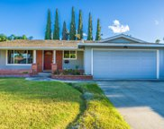 5746 Hillbright Cir, San Jose image