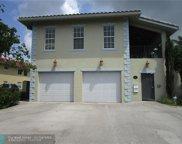 929 NE 18th Court, Fort Lauderdale image
