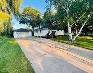 611 Grange Avenue N, Oakdale image