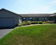2311 N St Rd 39, Monticello image
