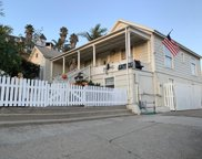 84 North Palm Street, Ventura image