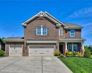 157  Oxford Drive, Mooresville image
