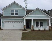 786 Summer Starling Pl., Myrtle Beach image