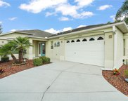 1855 Adair Lane, The Villages image