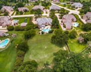 1208 Castle Cove Lane, Keller image