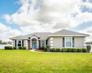 307 SW GERALD CONNOR DR, Lake City image