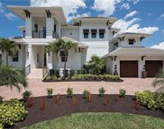685 17th Ave S, Naples image