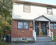 2427 CAMPBELL AV, Schenectady image