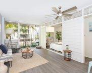1505 Kewalo Street Unit 202A, Honolulu image