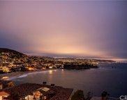 193     Emerald Bay, Laguna Beach image
