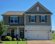 6017 Aaron Dr, Spring Hill image
