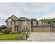 13801 NW 46TH  CT, Vancouver image