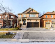 209 Via Teodoro Way, Vaughan image