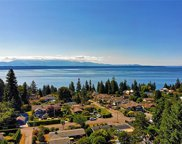 8917 192nd St SW, Edmonds image