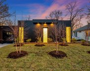 6330 Belmont Avenue, Dallas image