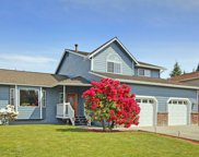 14627 64th Ave SE, Snohomish image