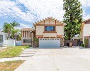 120   N Wade Circle, Anaheim Hills image