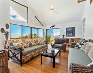 87-309 KAOHE RD, CAPTAIN COOK image