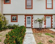 7029 Paul Revere Trace, New Port Richey image