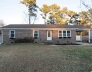3890 Deer Run Dr., Myrtle Beach image