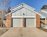 9268 W 87th Place, Arvada image