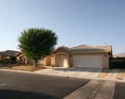 83210 Long Cove Drive, Indio image