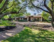 5914 Lakehurst Avenue, Dallas image