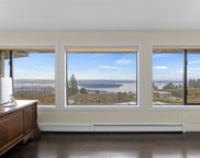 1461 Chartwell Drive, West Vancouver image