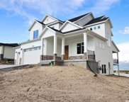 14239 S Brook Heights Cir W, Herriman image