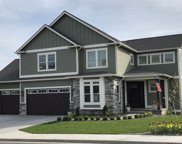 2335 NW Valley View DR, Pullman image