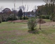 1147 Mays Rd, Knoxville image